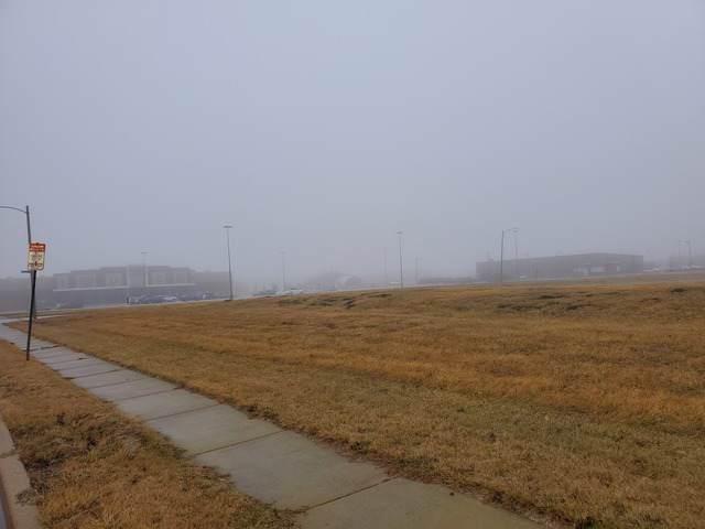 409 S Towanda Barnes Road, Bloomington, IL 61705 (MLS #10607894) :: Baz Realty Network | Keller Williams Elite