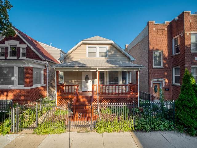 4425 N St Louis Avenue, Chicago, IL 60625 (MLS #10607973) :: Property Consultants Realty