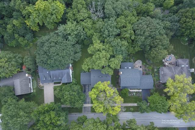 909 Heatherton Drive, Naperville, IL 60563 (MLS #10608006) :: Angela Walker Homes Real Estate Group