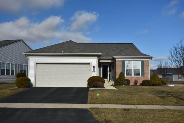 Huntley, IL 60142 :: Ryan Dallas Real Estate