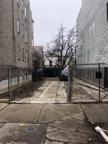 2714 Cortez Street - Photo 1