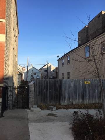 1016 19th Street - Photo 1