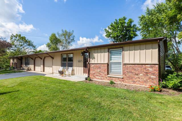 10517 Cindy Jo Avenue, Huntley, IL 60142 (MLS #10608409) :: Property Consultants Realty