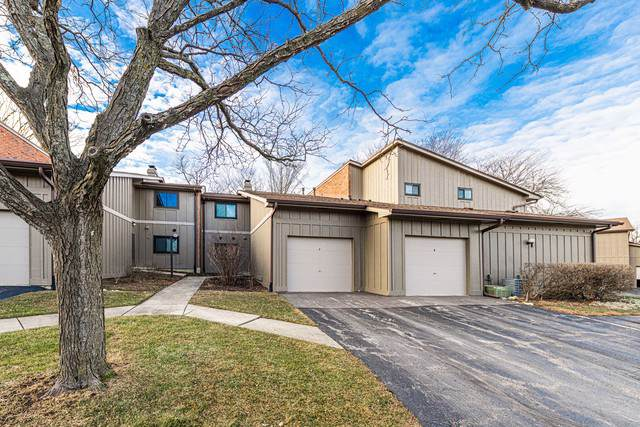 2S436 Emerald Green Drive 41-B, Warrenville, IL 60555 (MLS #10608458) :: Lewke Partners