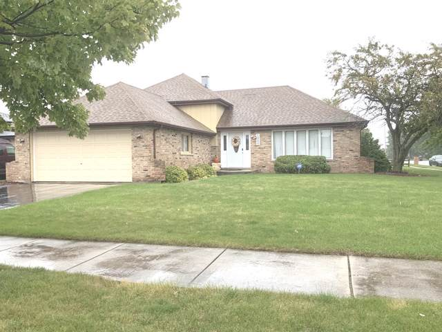 19255 Ada Street, Lansing, IL 60438 (MLS #10608988) :: Touchstone Group