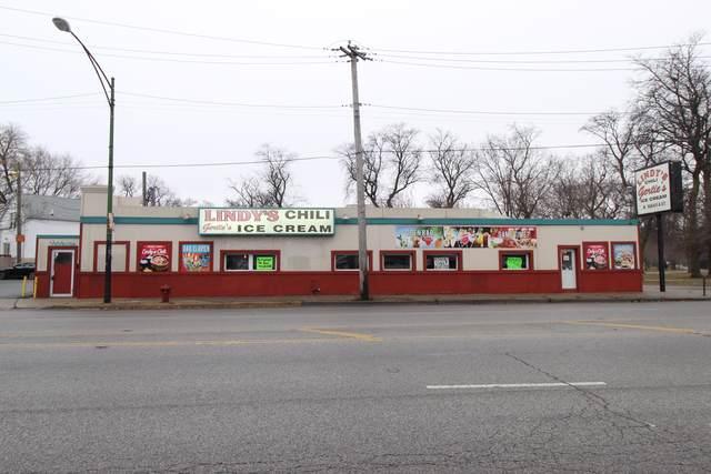 3685 Archer Avenue - Photo 1