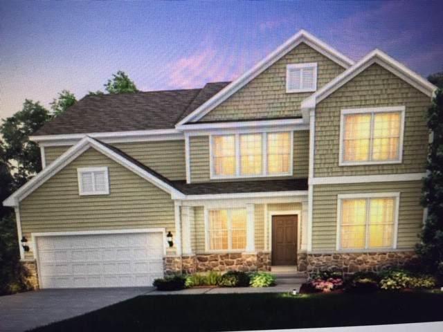 24626 W Prairie Grove Drive, Plainfield, IL 60544 (MLS #10609252) :: Angela Walker Homes Real Estate Group