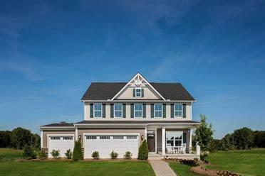 873 Sunburst Lane, Gilberts, IL 60136 (MLS #10609317) :: Suburban Life Realty