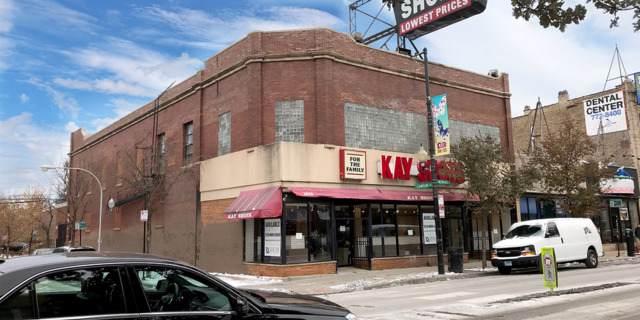 2839 Milwaukee Avenue - Photo 1