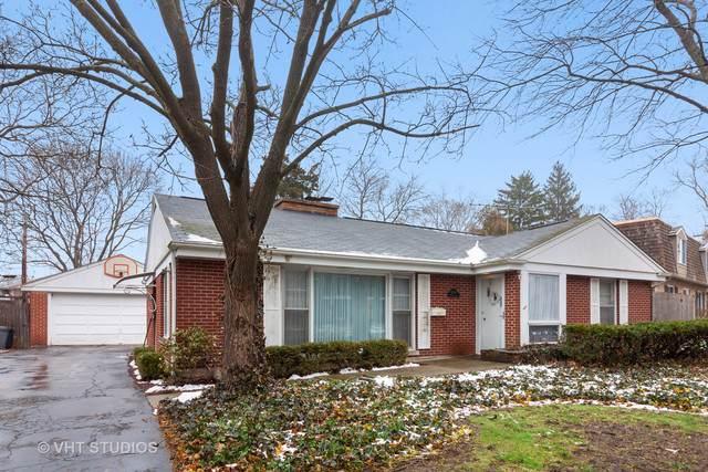 1104 Harms Avenue, Libertyville, IL 60048 (MLS #10609436) :: Baz Realty Network | Keller Williams Elite
