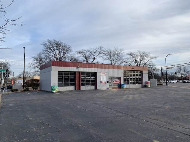 4401 Touhy Avenue - Photo 1