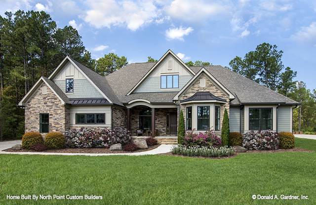 1390 Marco Court, Darien, IL 60561 (MLS #10609489) :: John Lyons Real Estate