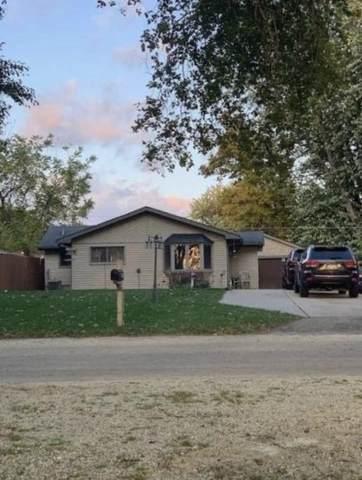1907 Lakewood Drive, Wilmington, IL 60481 (MLS #10609940) :: Angela Walker Homes Real Estate Group