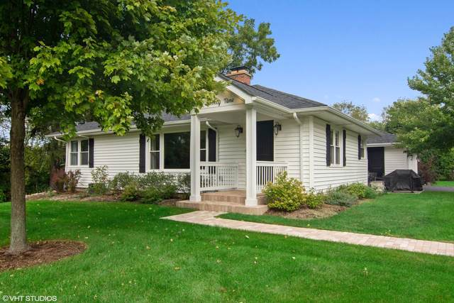 79 S Clyde Avenue, Palatine, IL 60067 (MLS #10609968) :: Lewke Partners