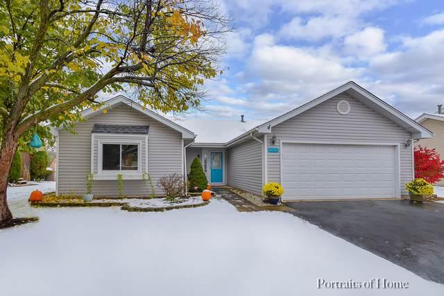 1678 Kautz Road, Aurora, IL 60504 (MLS #10609983) :: Property Consultants Realty