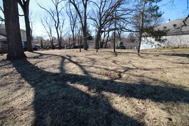 611 Estate Lane, Mundelein, IL 60060 (MLS #10610041) :: BN Homes Group