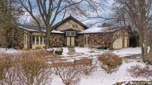 2180 Kipling Lane, Highland Park, IL 60035 (MLS #10610165) :: Suburban Life Realty