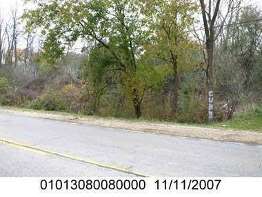 904 S Hough Street, Barrington, IL 60010 (MLS #10610346) :: Touchstone Group