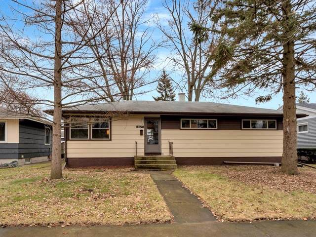 18629 Sherman Street, Lansing, IL 60438 (MLS #10610353) :: Touchstone Group