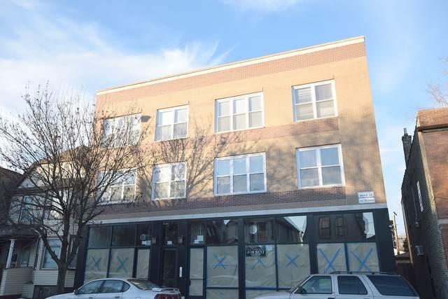 3802 Montrose Avenue - Photo 1