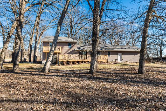 5287 E Canfield Road, Chana, IL 61015 (MLS #10610740) :: Property Consultants Realty
