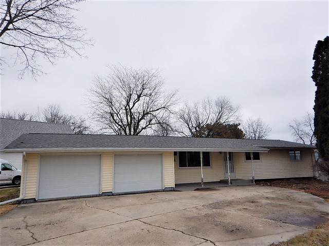 6960 Cambridge Drive, Morris, IL 60450 (MLS #10610853) :: The Wexler Group at Keller Williams Preferred Realty