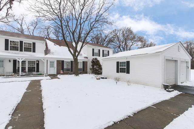24 Oak Valley Drive, Cary, IL 60013 (MLS #10610862) :: Lewke Partners