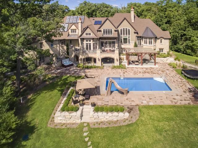 1210 Crown Fox Lane, New Lenox, IL 60451 (MLS #10610951) :: Angela Walker Homes Real Estate Group