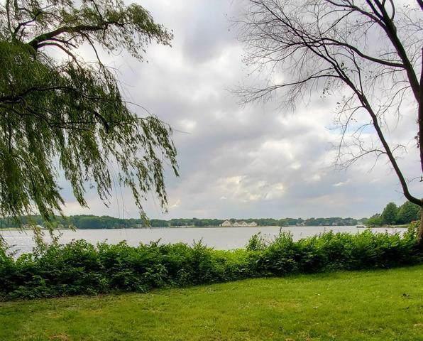 2512 Candlewick Drive, Poplar Grove, IL 61065 (MLS #10610988) :: Angela Walker Homes Real Estate Group