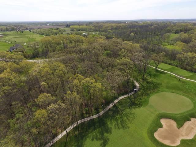 17614 Parnevik Court, Marengo, IL 60152 (MLS #10610993) :: Berkshire Hathaway HomeServices Snyder Real Estate
