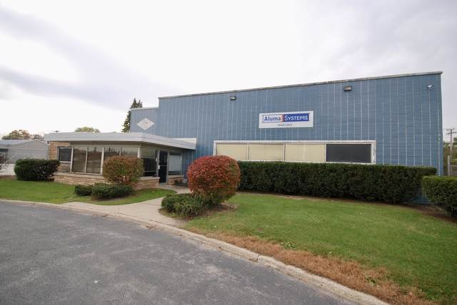 1020 Anita Avenue, Antioch, IL 60002 (MLS #10611141) :: Touchstone Group