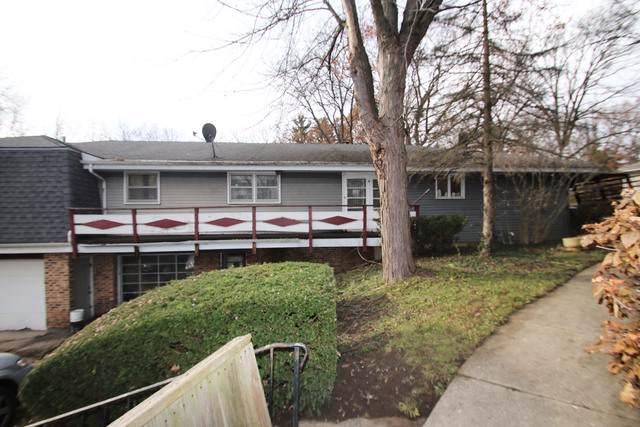 34570 N Wilson Road, Ingleside, IL 60041 (MLS #10611385) :: Angela Walker Homes Real Estate Group
