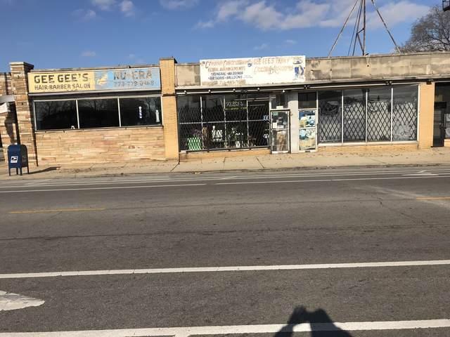 814 103rd Street - Photo 1