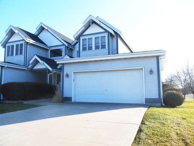 853 W Mckinley Road, Ottawa, IL 61350 (MLS #10611537) :: Baz Realty Network   Keller Williams Elite
