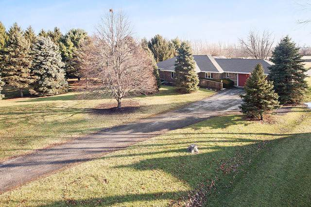 20959 W Mcgilvray Drive, Lockport, IL 60441 (MLS #10611713) :: The Wexler Group at Keller Williams Preferred Realty