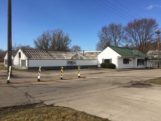 103 Heaton Street, Morrison, IL 61270 (MLS #10612012) :: Property Consultants Realty