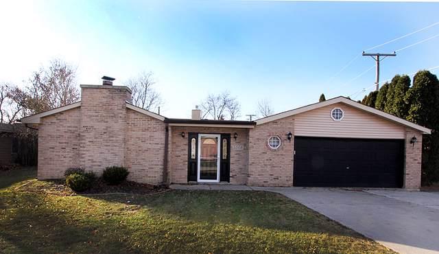 5508 S Quincy Street, Hinsdale, IL 60521 (MLS #10612037) :: Baz Realty Network | Keller Williams Elite