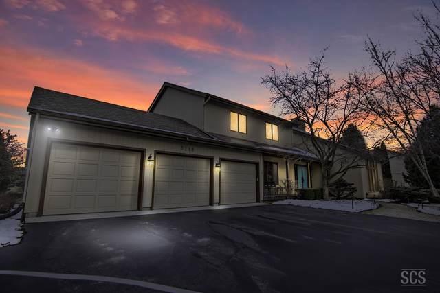 3218 Shadowood Drive, Crystal Lake, IL 60012 (MLS #10612154) :: Lewke Partners