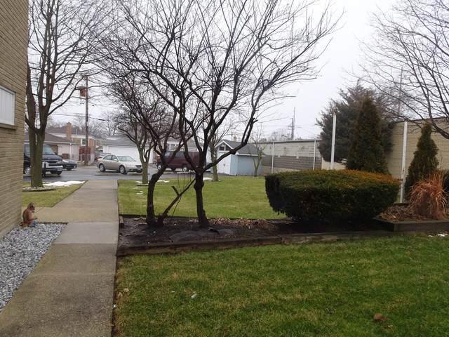 2940-42 N River Road, River Grove, IL 60171 (MLS #10612179) :: Baz Realty Network   Keller Williams Elite