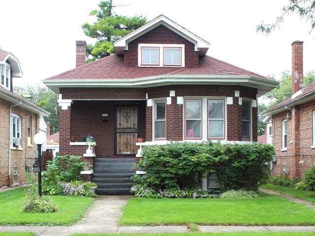 1931 S 12th Avenue, Maywood, IL 60153 (MLS #10612205) :: Ani Real Estate