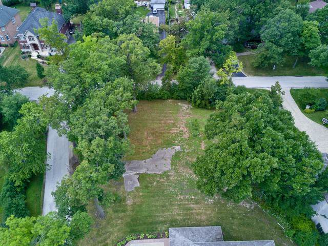 11700 W Elmwood Place, Deerfield, IL 60015 (MLS #10612311) :: Littlefield Group