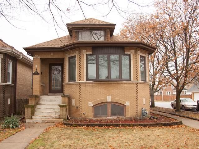 2946 N 78th Court, Elmwood Park, IL 60707 (MLS #10612494) :: Suburban Life Realty