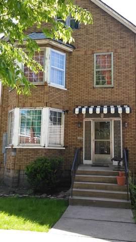 8346 S Burnham Avenue, Chicago, IL 60617 (MLS #10612506) :: Angela Walker Homes Real Estate Group