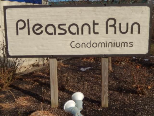 1125 Pleasant Run Drive #814, Wheeling, IL 60090 (MLS #10612513) :: Baz Realty Network   Keller Williams Elite
