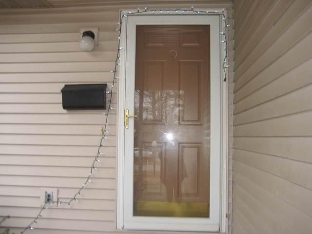 2510 S Vine Street A, Urbana, IL 61801 (MLS #10612583) :: Ryan Dallas Real Estate