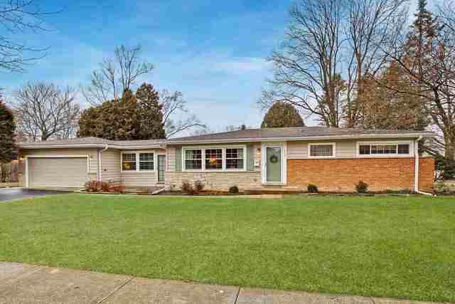 250 W Cheryl Lane, Palatine, IL 60067 (MLS #10612595) :: John Lyons Real Estate