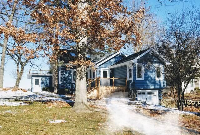 28844 W Manitoba Trail, Mchenry, IL 60051 (MLS #10612677) :: Lewke Partners