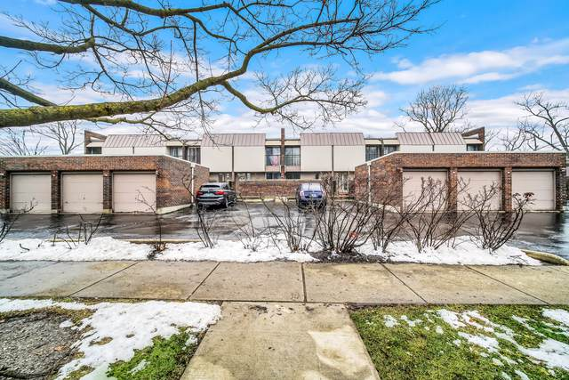 1731 Grove Street, Glenview, IL 60025 (MLS #10612694) :: Property Consultants Realty