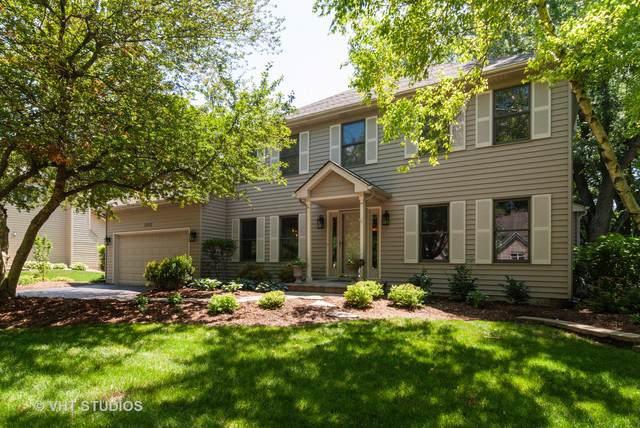 1062 Parkview Drive, Batavia, IL 60510 (MLS #10612790) :: Angela Walker Homes Real Estate Group