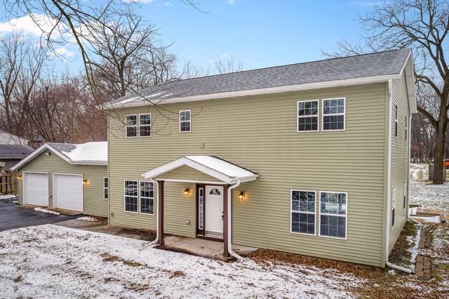 1430 Cary Road, Algonquin, IL 60102 (MLS #10612843) :: Ryan Dallas Real Estate